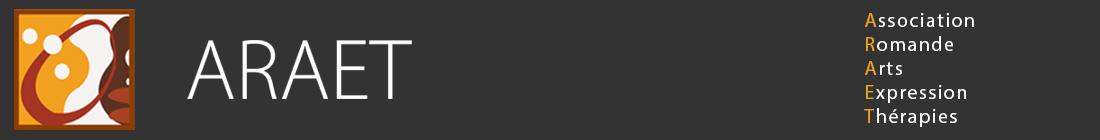 araet Logo
