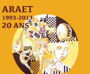 araet-20